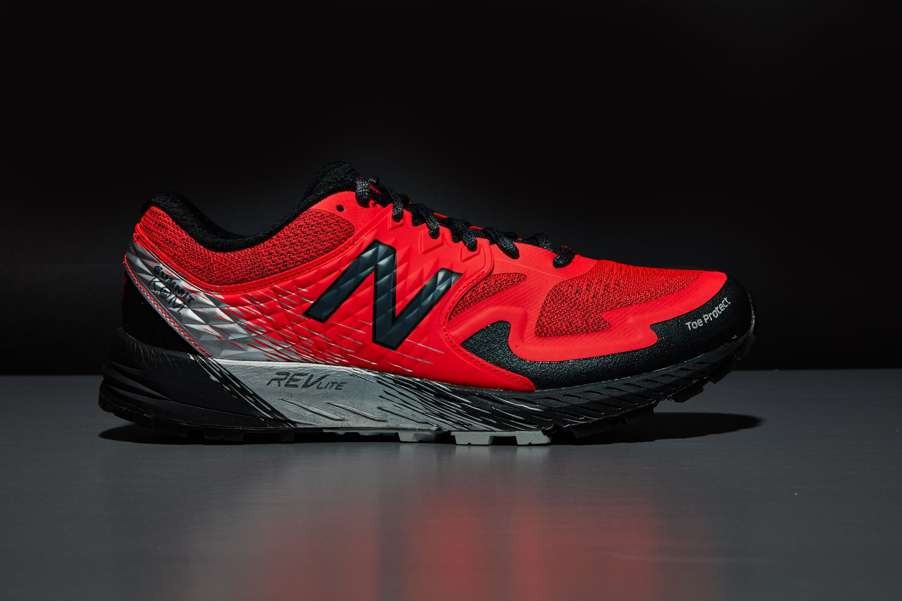 8f694b529e1ba Best New Balance Running Shoes | New Balance Shoe Reviews 2019