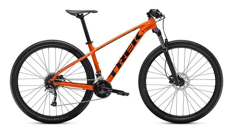 Cheap Mountain Bikes 2019  c46b7d577