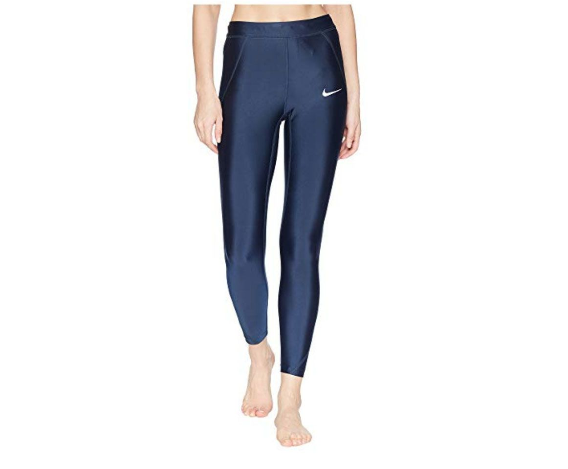b207c85eaab76 Best Running Leggings - Workout Tights 2019