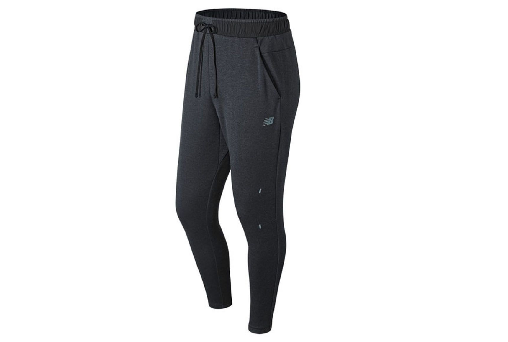 8f9804ec5 Best Running Leggings - Workout Tights 2019