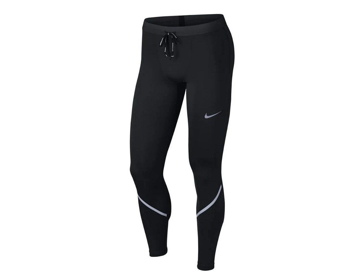 Running Tights and Pants  e9ca584cd80