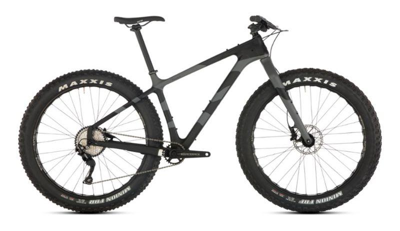 d6af46b4cd4 Best Fat Bikes 2019 | Fat-Tire Bikes