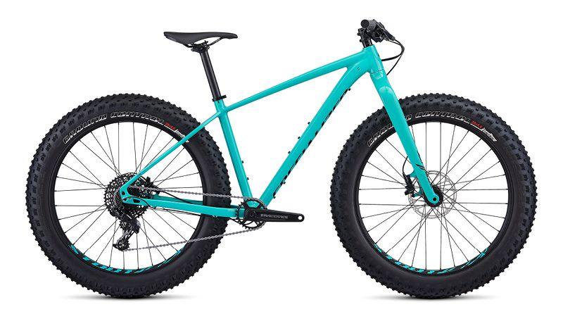 Big Jon Fat Bike Diamondbackmountainbike Mountain Bike Gear