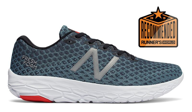 6f70bf3a3 Best Running Shoes for Men in 2019   Running Shoe Reviews