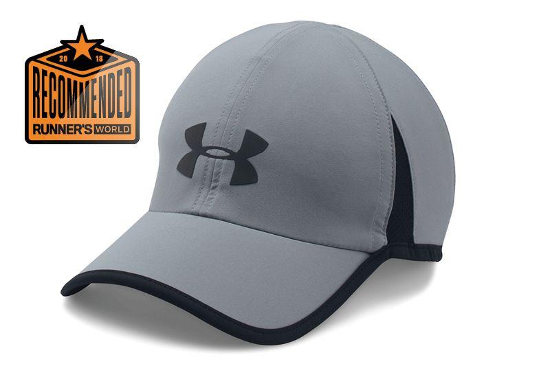 de4fd8080fc Running Hats 2019