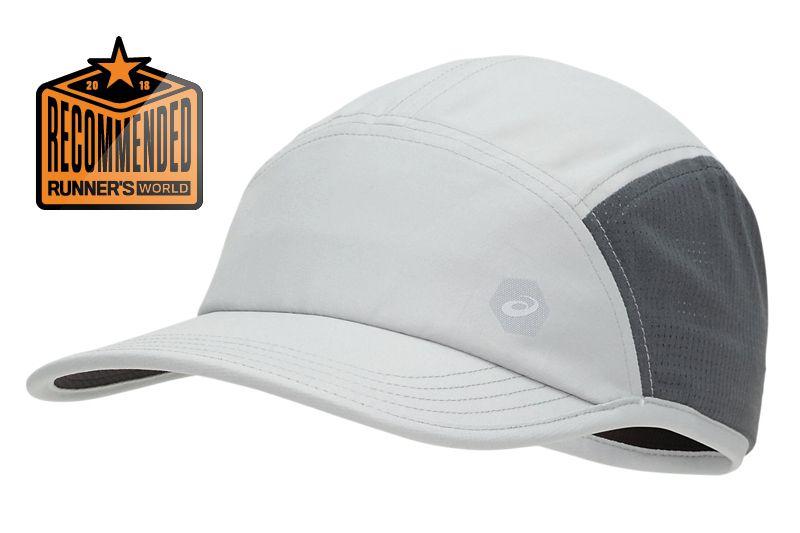 786699e4e00 Running Hats 2019