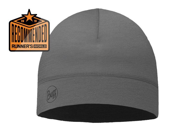 bfa9c656a71 Running Hats 2019