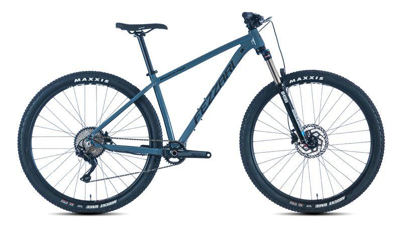 2cbe74337cf Hardtail Mountain Bikes – Best Trail Bikes 2019