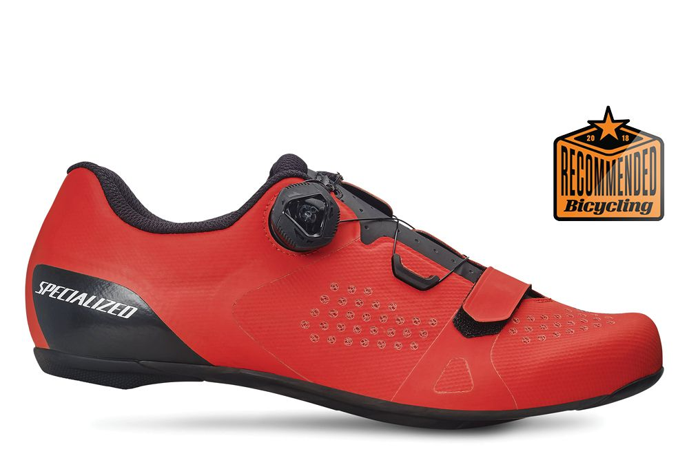 fa57964b39c The Best Men s and Women s Cycling Shoes You Can Buy Right Now