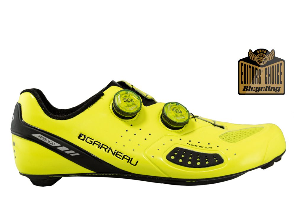 4b3d8233a8 Best Cycling Shoes