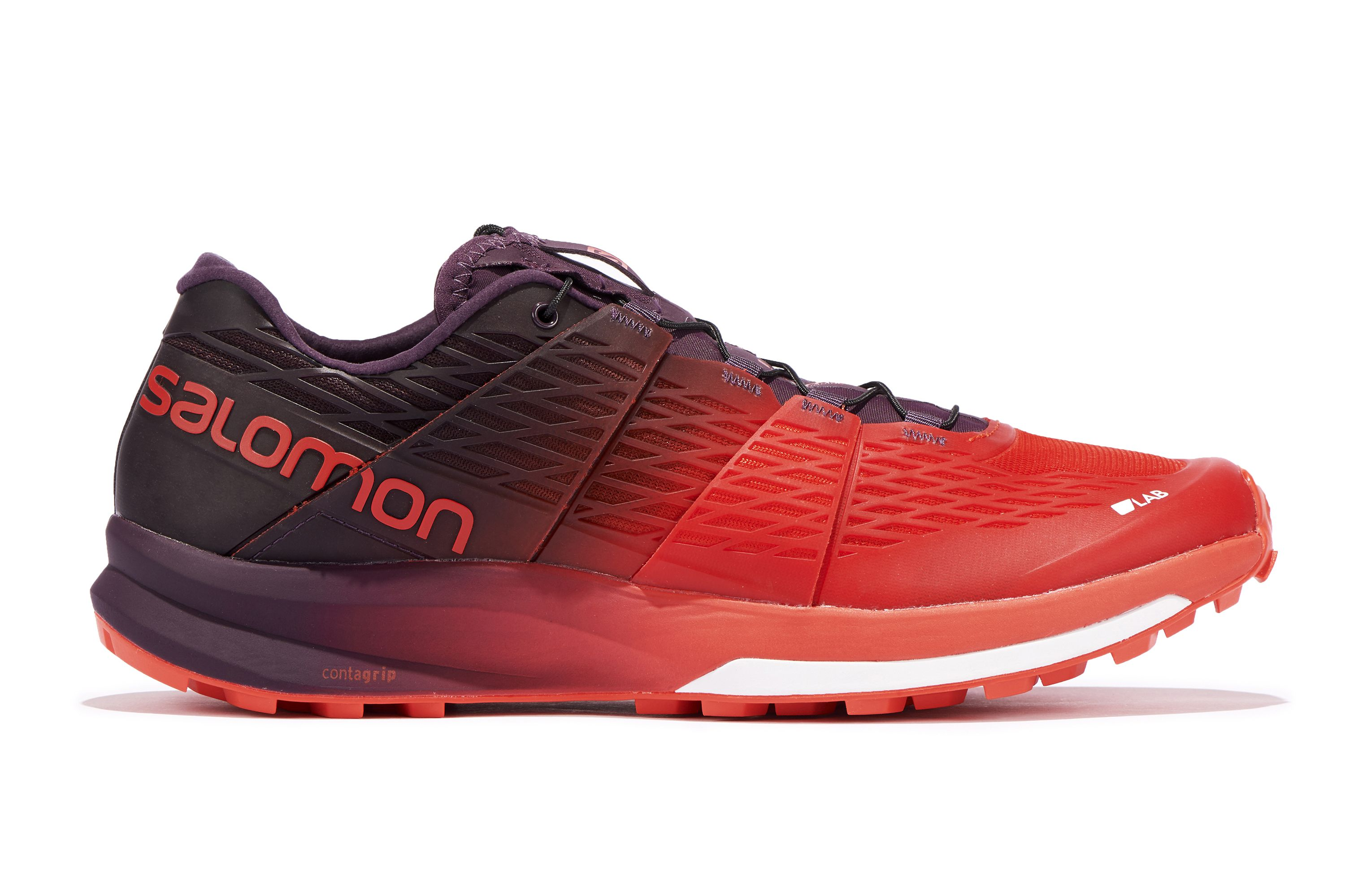 quality design f3e59 ab72d Salomon Running Shoes - 8 Best Shoes from Salomon 2019
