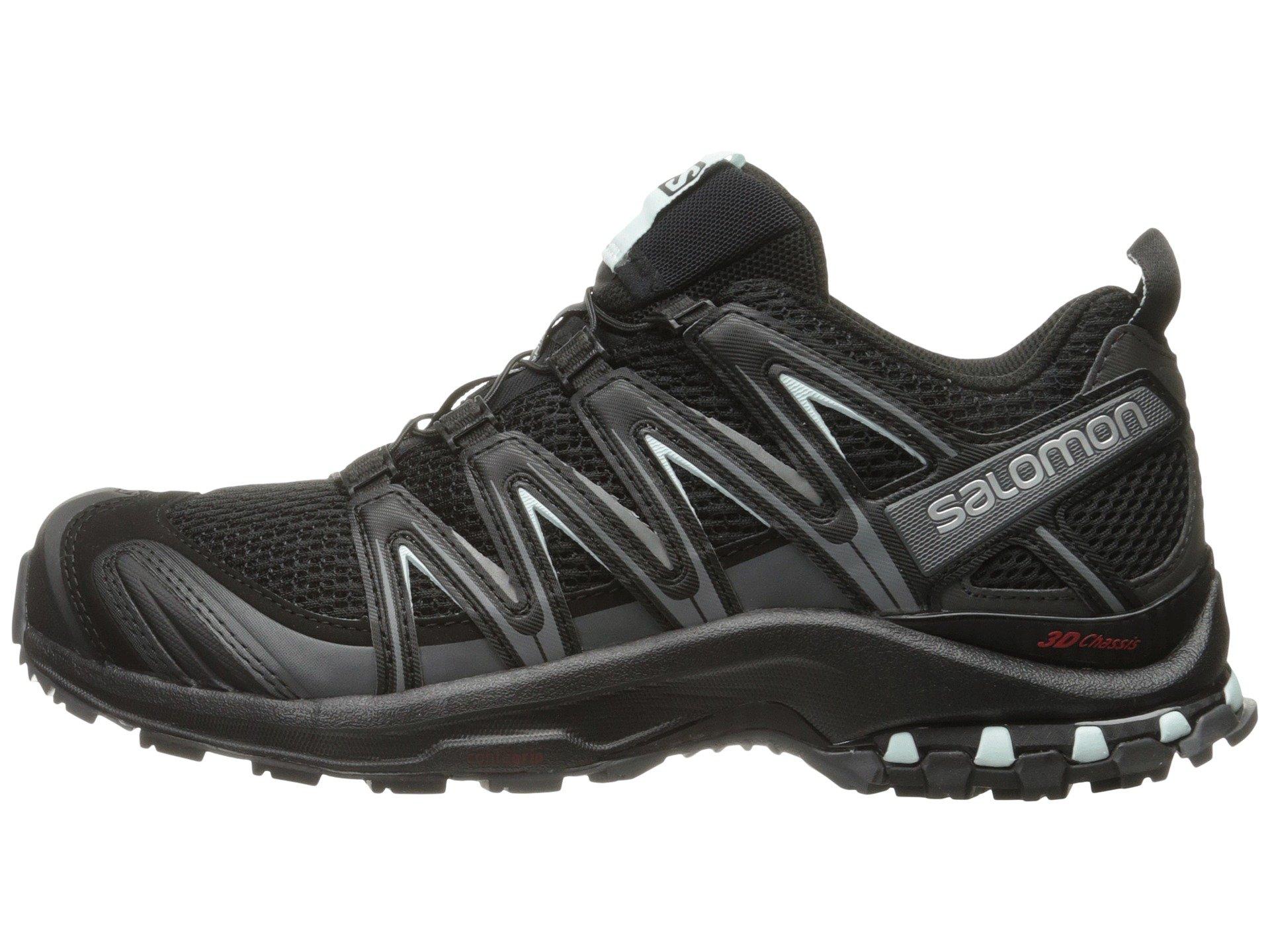 2019 8 Best From Salomon Running Shoes rdCsQth