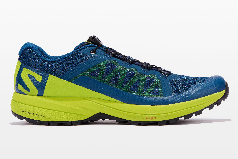 4bdd2e15fac09 Salomon Running Shoes - 8 Best Shoes from Salomon 2019