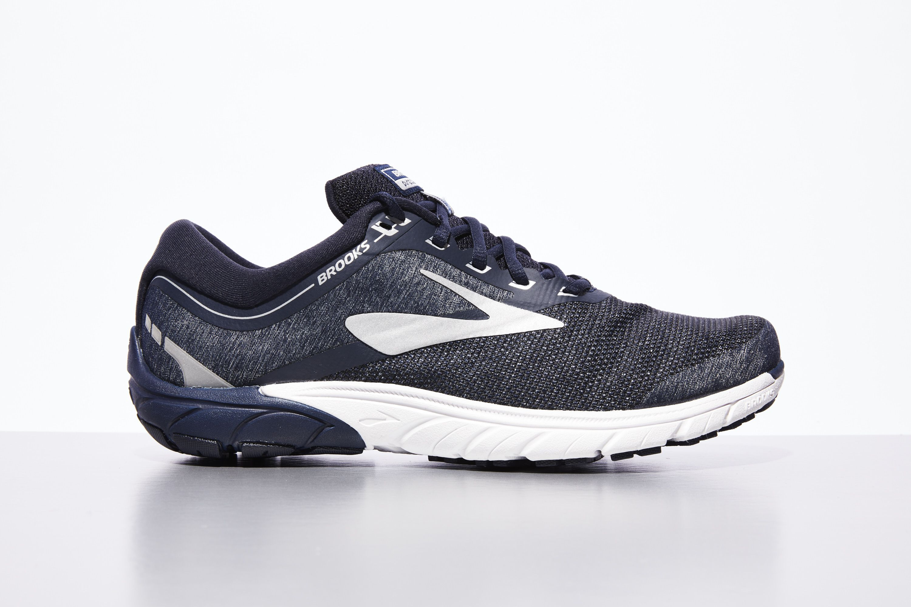 969d5faecde Best Brooks Running Shoes