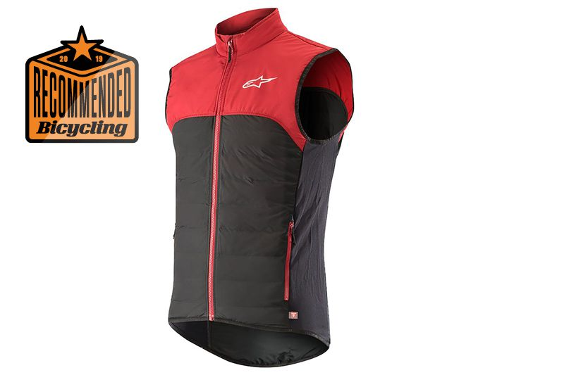d0ce990e5 Best Cycling Jackets - Vests and Jackets for Cold Weather 2019