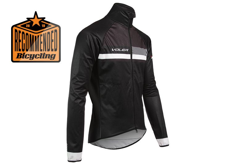 2faea51af Best Cycling Jackets - Vests and Jackets for Cold Weather 2019