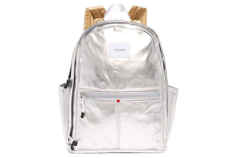 eff868ba916c Backpacks for Women - Best Backpacks 2019