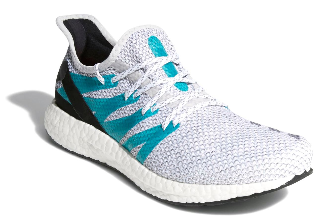 brand new 5da31 a1cd6 Adidas Running Shoes for Men  Mens Adidas Shoes 2019