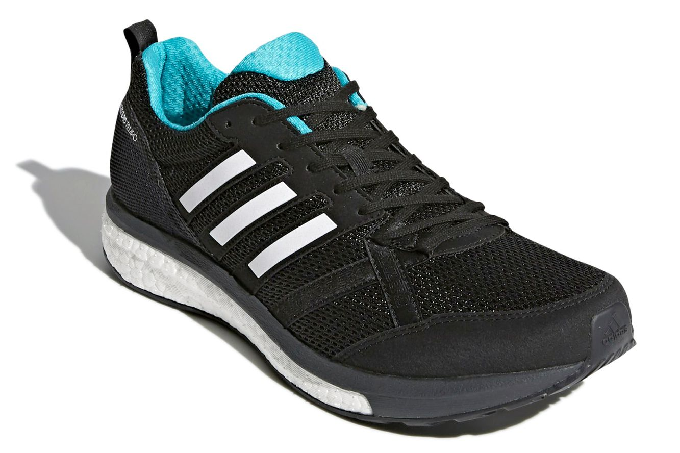 big sale a2476 caf37 Adidas Running Shoes for Men   Men s Adidas Shoes 2019