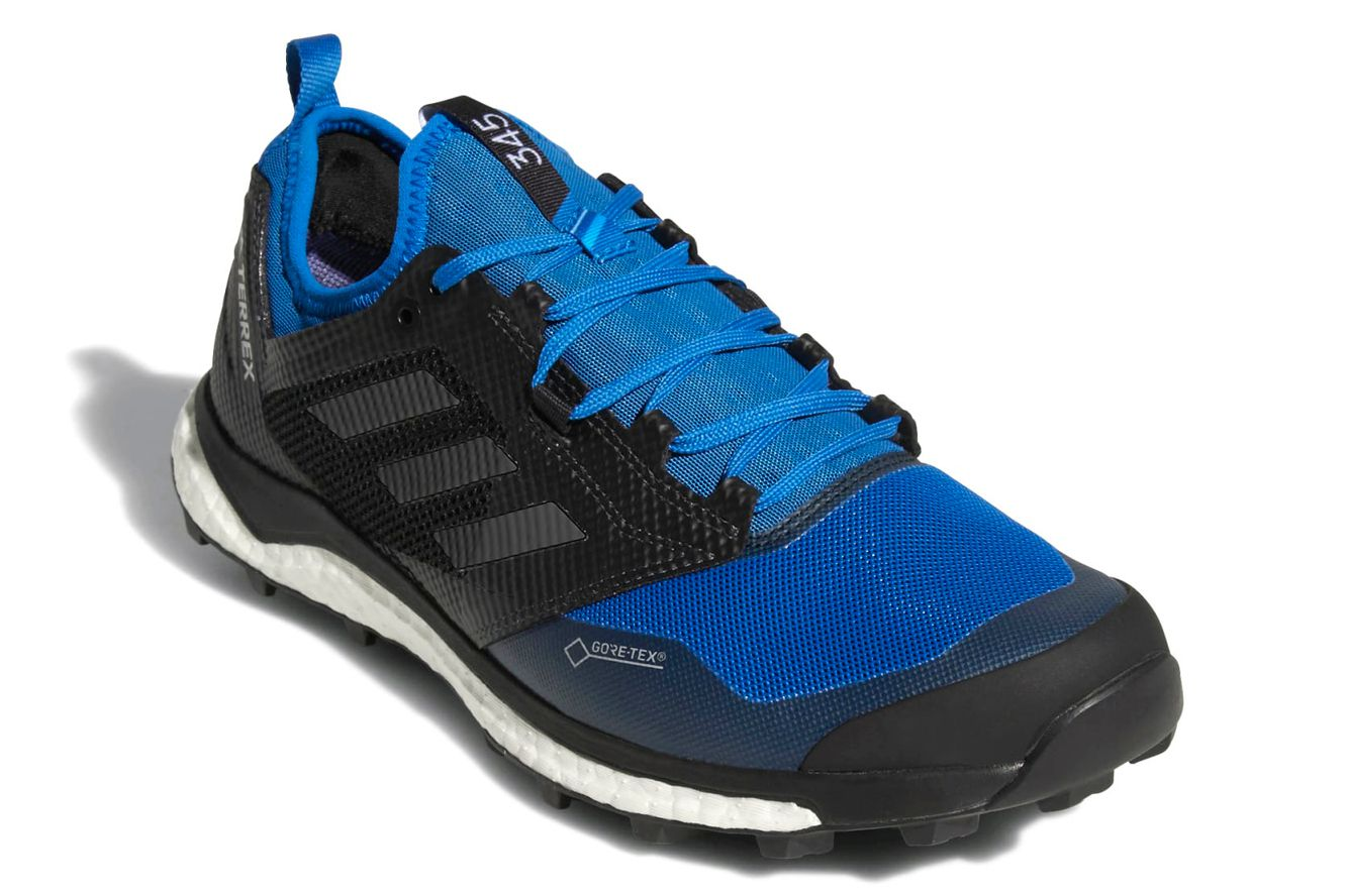 e2eb41835a538 Adidas Running Shoes for Men