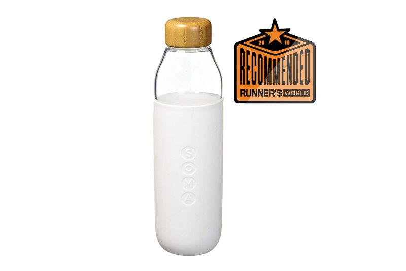 3cecb905b9 Best Water Bottles - Running Water Bottles, Belts and Handhelds