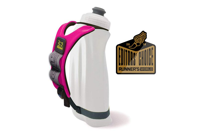 ef6161170a Best Water Bottles - Running Water Bottles, Belts and Handhelds