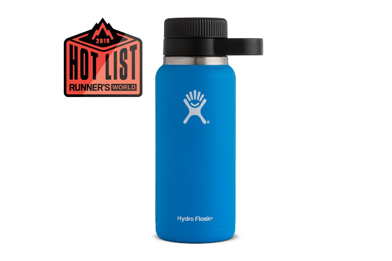 d7aed12bb1 Best Water Bottles - Running Water Bottles, Belts and Handhelds