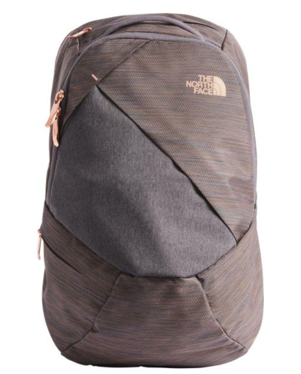 7fa6f2f49fa5 Backpacks for Running