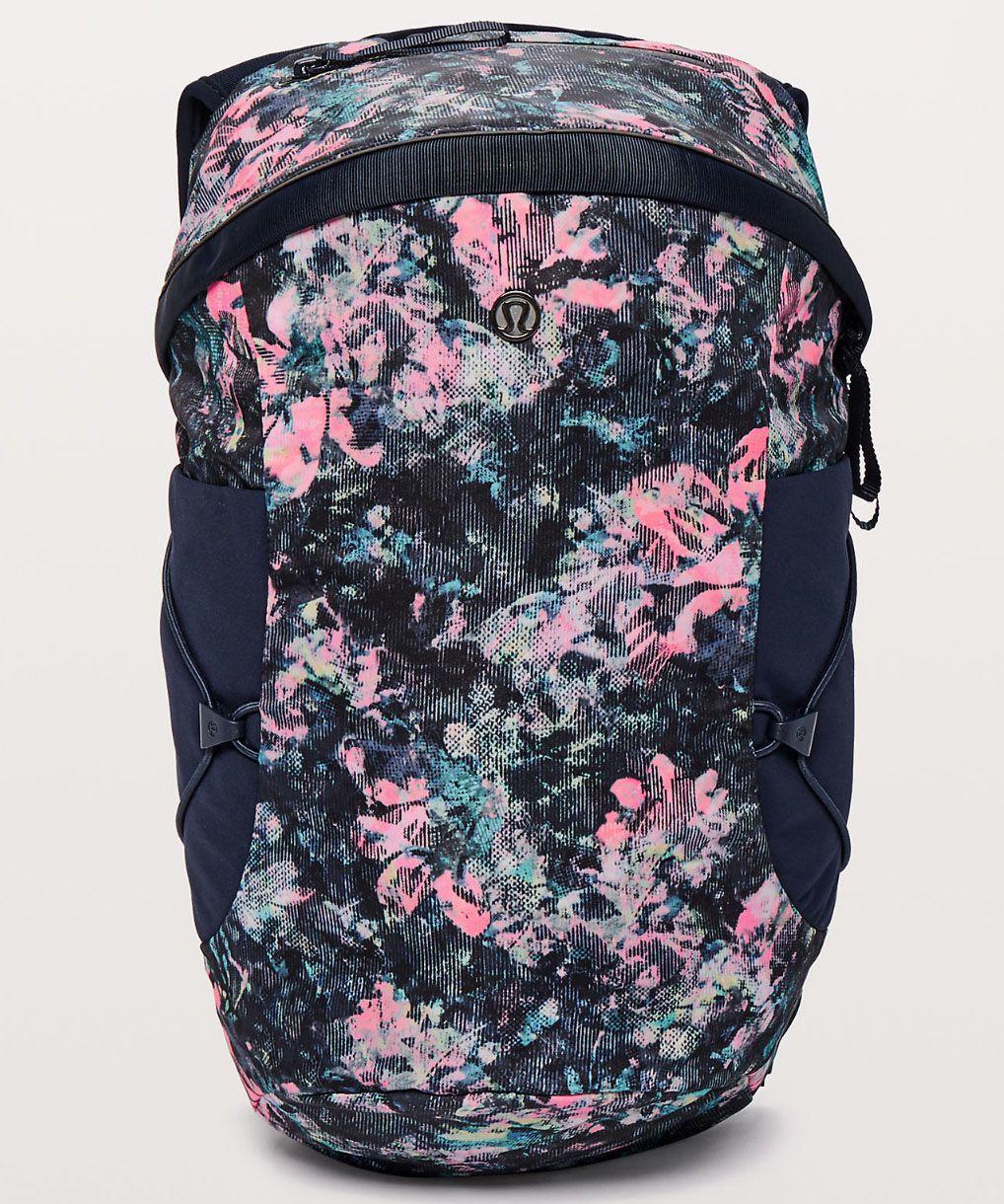 c966e4f6c5 Backpacks for Running