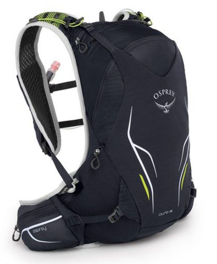16ff9b7195 Backpacks for Running