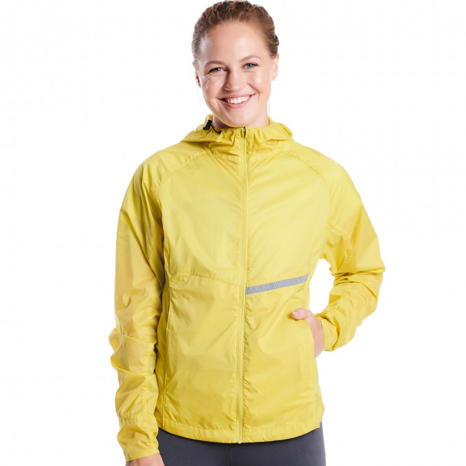 b55103ece4a Lightweight Jackets for Running – Packable Rain Jackets 2019