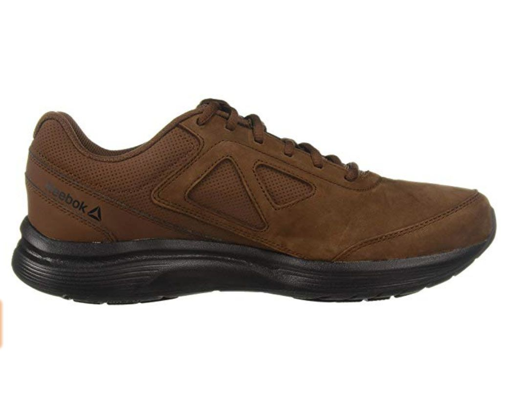 e2420dbbf63 Best Walking Shoes - Most Comfortable Shoes 2019