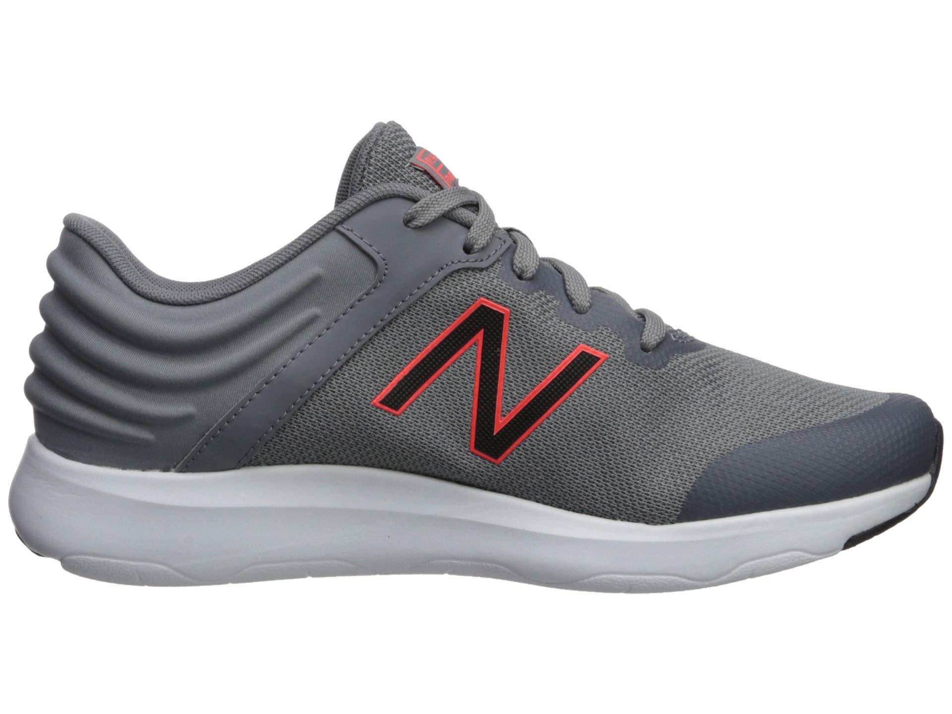 d01fdcabe9 Best Walking Shoes - Most Comfortable Shoes 2019