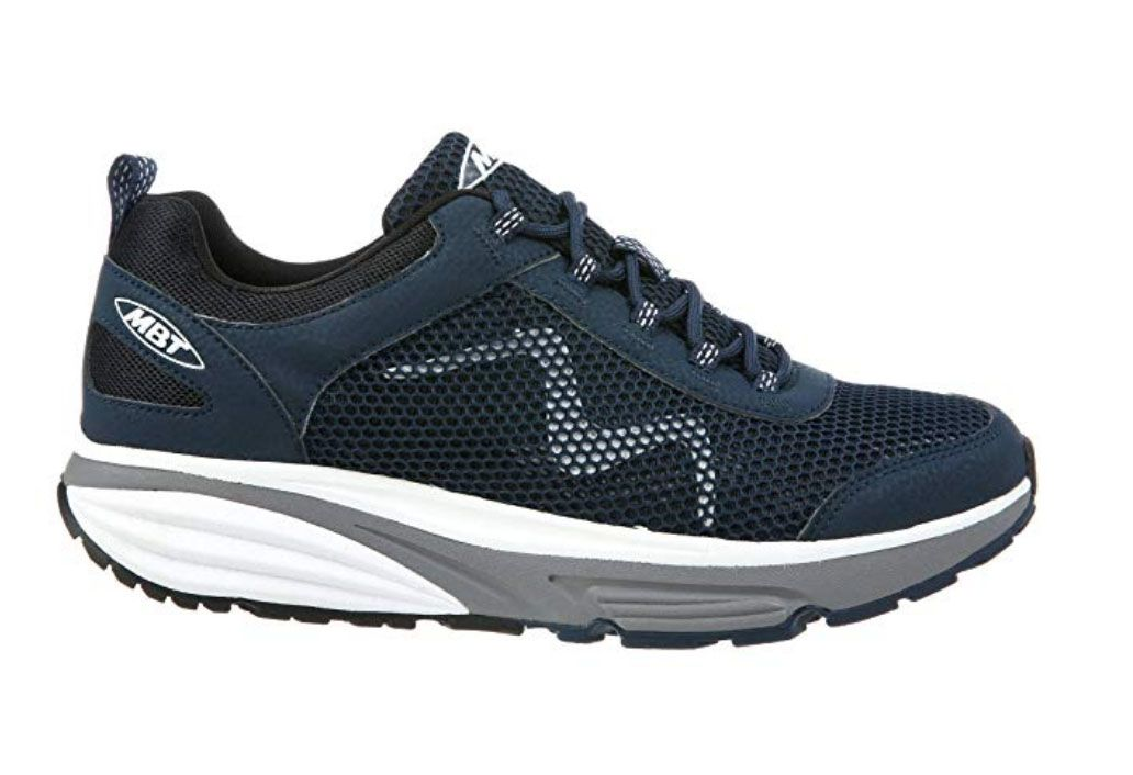 d7f7689719f90 Best Walking Shoes - Most Comfortable Shoes 2019