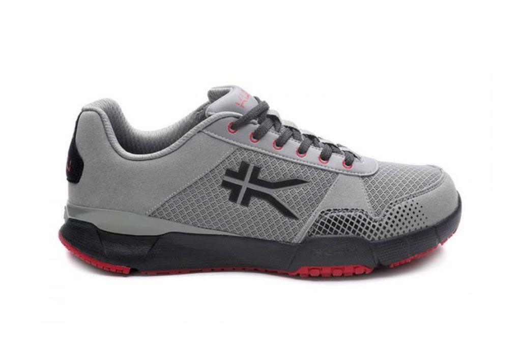 263292d65188 Best Walking Shoes - Most Comfortable Shoes 2019