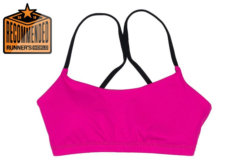 35194a814e8 Best Sports Bras for Running | Best Sports Bras 2019