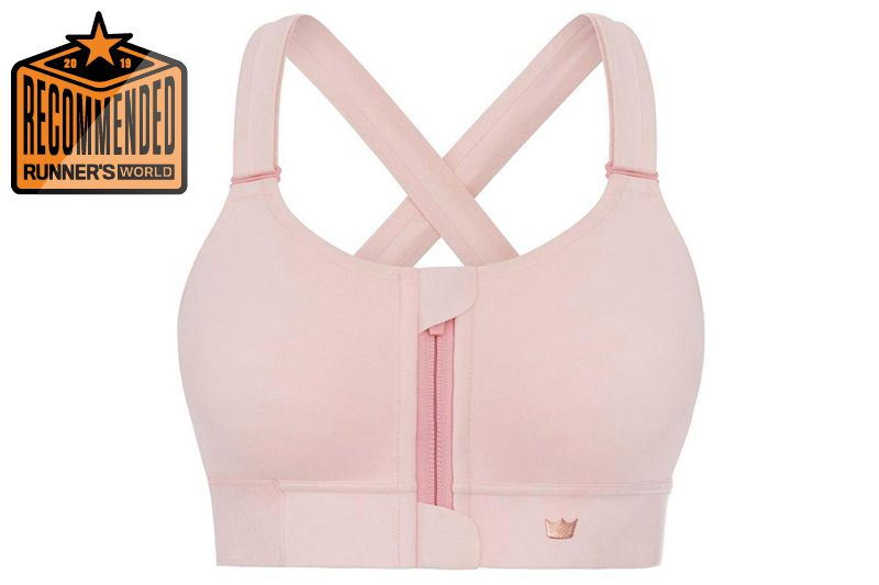 c2480ef200 Best Sports Bras for Running