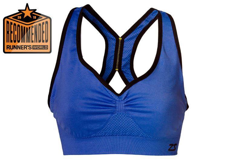 08e606499d4d3 Best Sports Bras for Running