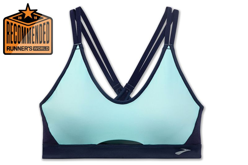 206930e8744 Best Sports Bras for Running