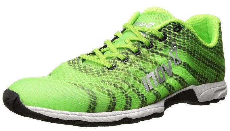 f2145e8b Minimalist Running Shoes - Barefoot Running Shoes 2019