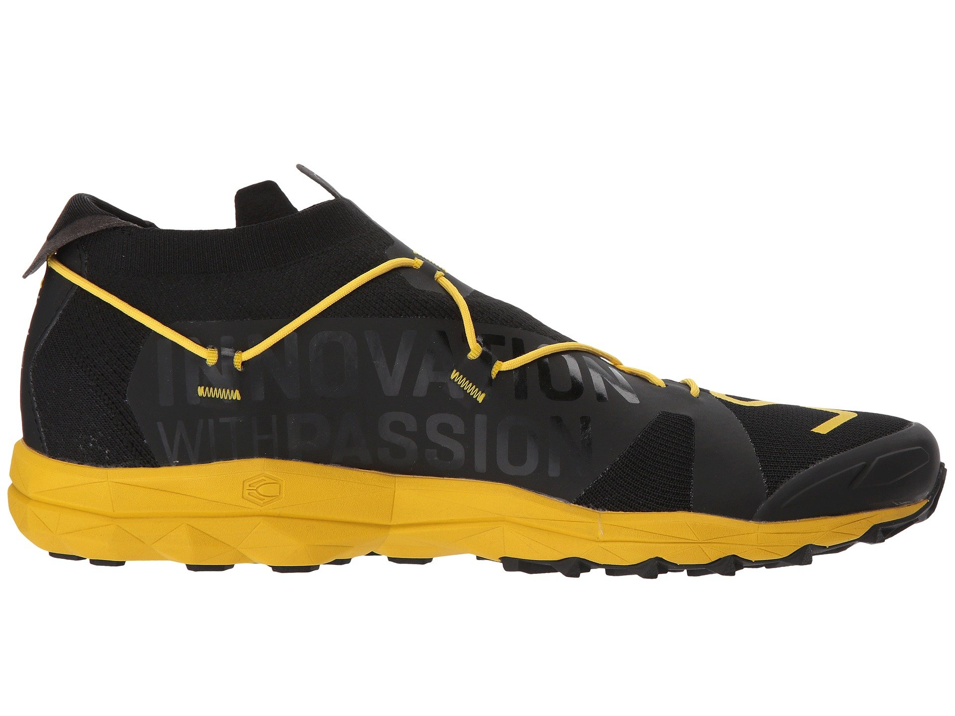 950d7b7d0cca Lightweight Running Shoes