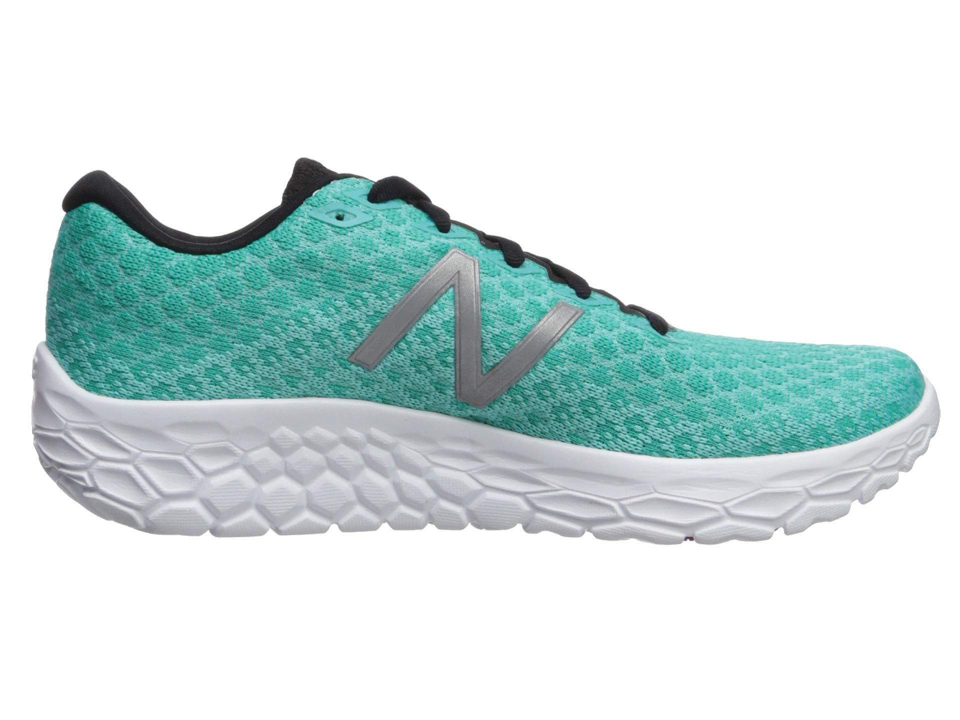 909b9d439729 Lightweight Running Shoes