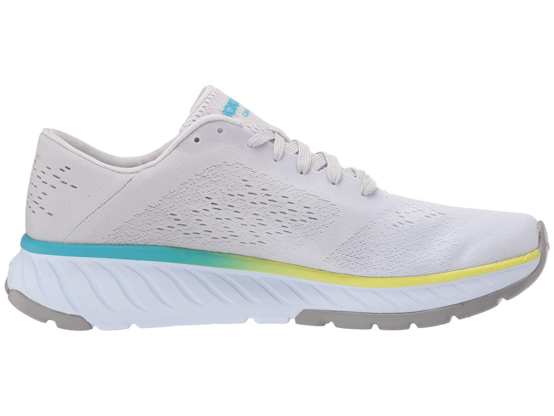 19fcea9b55fe Lightweight Running Shoes