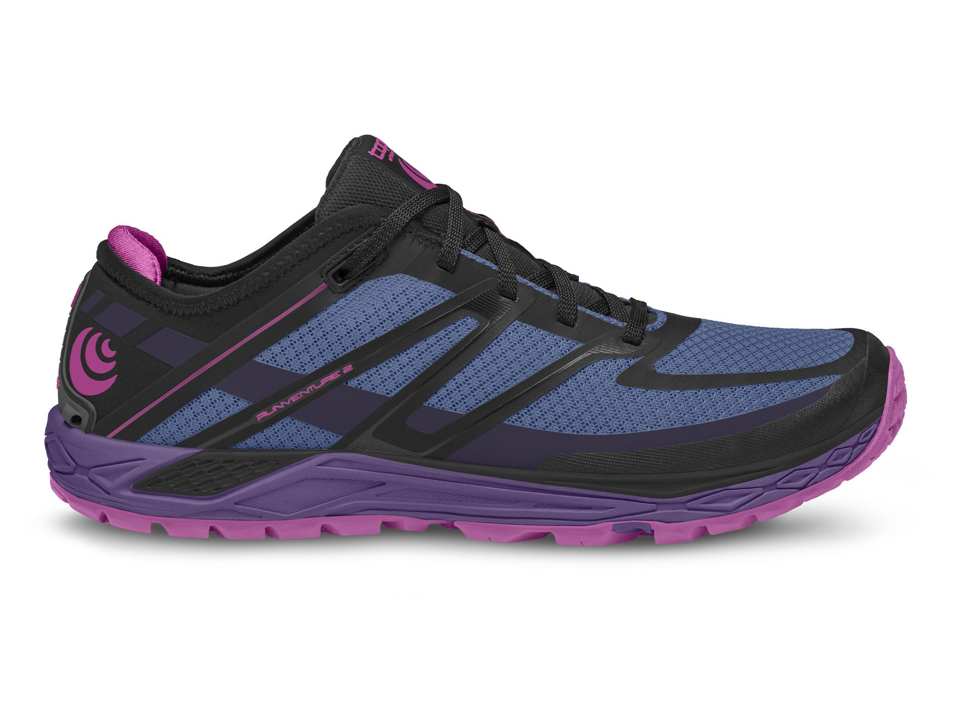 06bd7b31d655 Lightweight Running Shoes