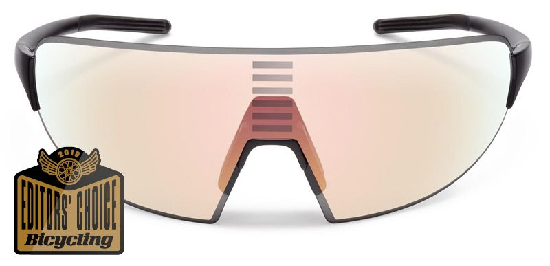 d6861cbc8dc3 Best Sunglasses for Cyclists