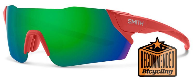 25350e7fcc1 Best Sunglasses for Cyclists