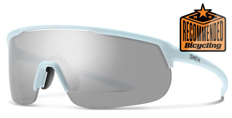 6b953e824e7 Best Sunglasses for Cyclists