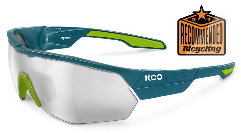 08402c1334f Best Sunglasses for Cyclists