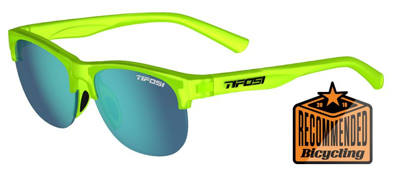c4483966ad Best Sunglasses for Cyclists