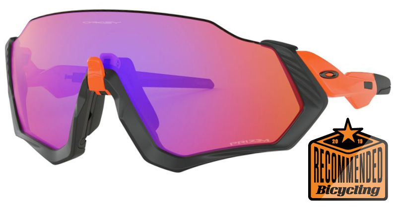 a76b6491cc758a Best Sunglasses for Cyclists